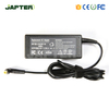60W 19V3.16A 5.5*1.7mm laptop adapter for Acer PA-1600-07, PA-1600-06